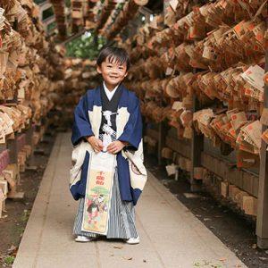 川越氷川神社に出張撮影!8年通った出張カメラマンKOBOがポイントを解説