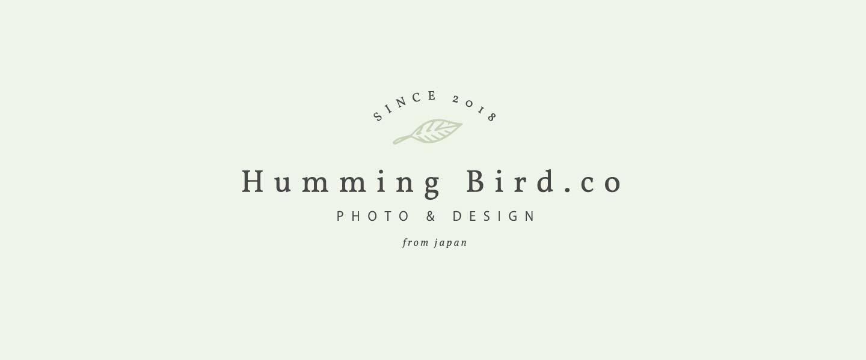 株式会社HummingBirdの会社概要